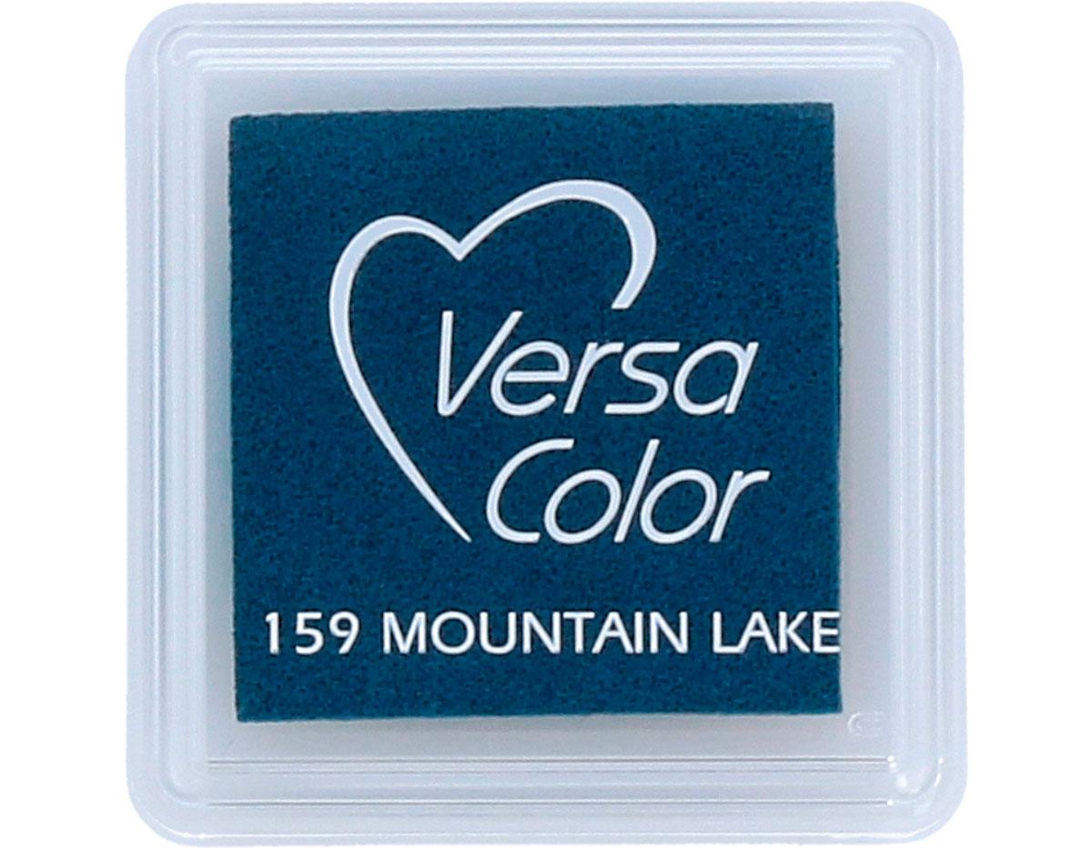 """""""Mountain Lake 159"""" VersaColor-0"""