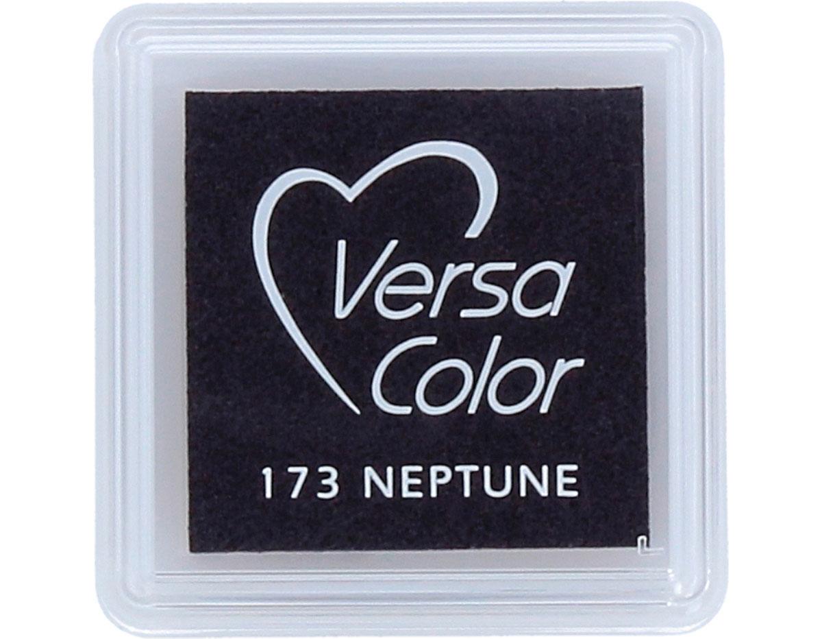 """""""Neptune 173"""" VersaColor-0"""