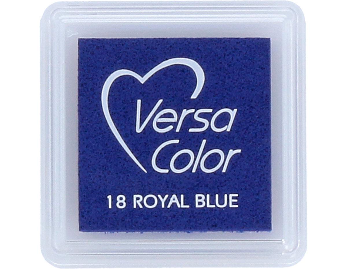 """""""ROYAL BLUE 18"""" VersaColor-0"""