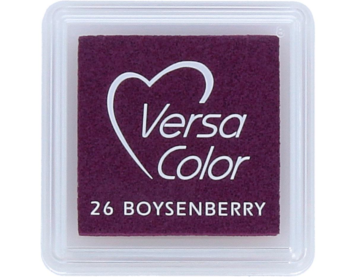 """BOYSENBERRY 26"" VersaColor-0"
