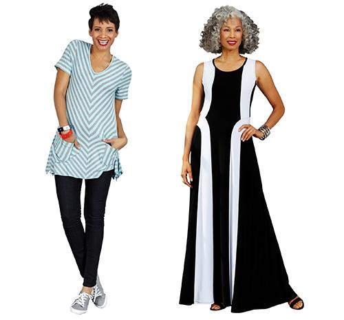 lotus-knit-top-marsh-knit-dress