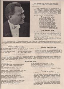 19350401