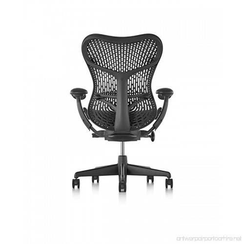 chair design back angle fishing table herman miller mirra 2 tilt limiter and seat triflex b01dghttjg