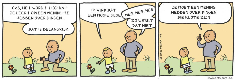 67-KL-NL-WEB-Vrijheid-van-meningsuiting