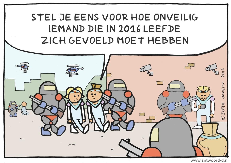 83-KL-NL-WEB-Veilig-Gevoel
