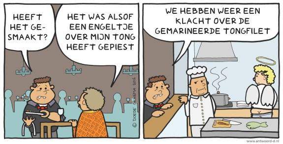 84-KL-NL-WEB-Een-Engeltje