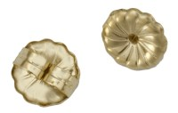 Index of /WatchGalore/Pictures/Earring Backs
