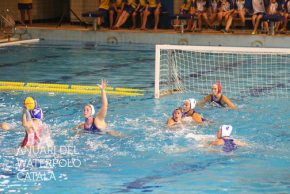 waterpolo_16