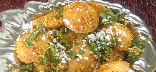 Podi Idli - anubala's kitchen