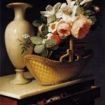 Antoine_Berjon_-_Still-Life_with_a_Basket_of_Flowers_-_WGA01953
