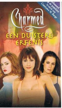 Image result for een duistere erfenis charmed