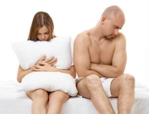 mengatasi ejakulasi dini dengan hipnoterapi