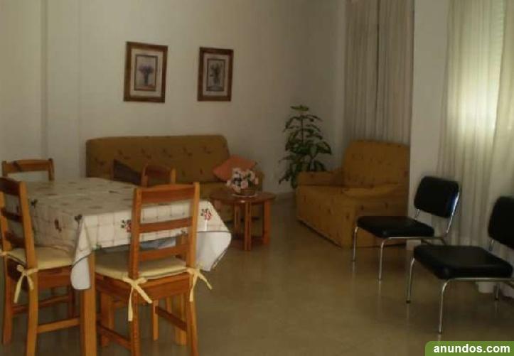 Apartamento en alquiler en alcudia  Palma de Mallorca