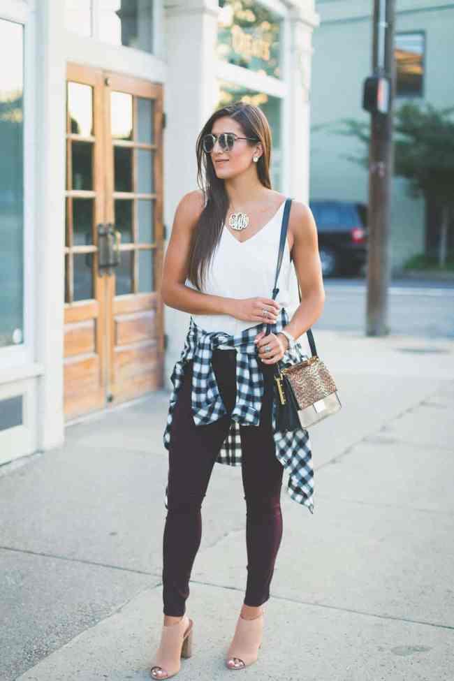 amazon clothing basics