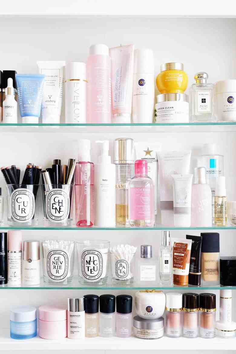 The Ultimate Guide to the Best Acne Products