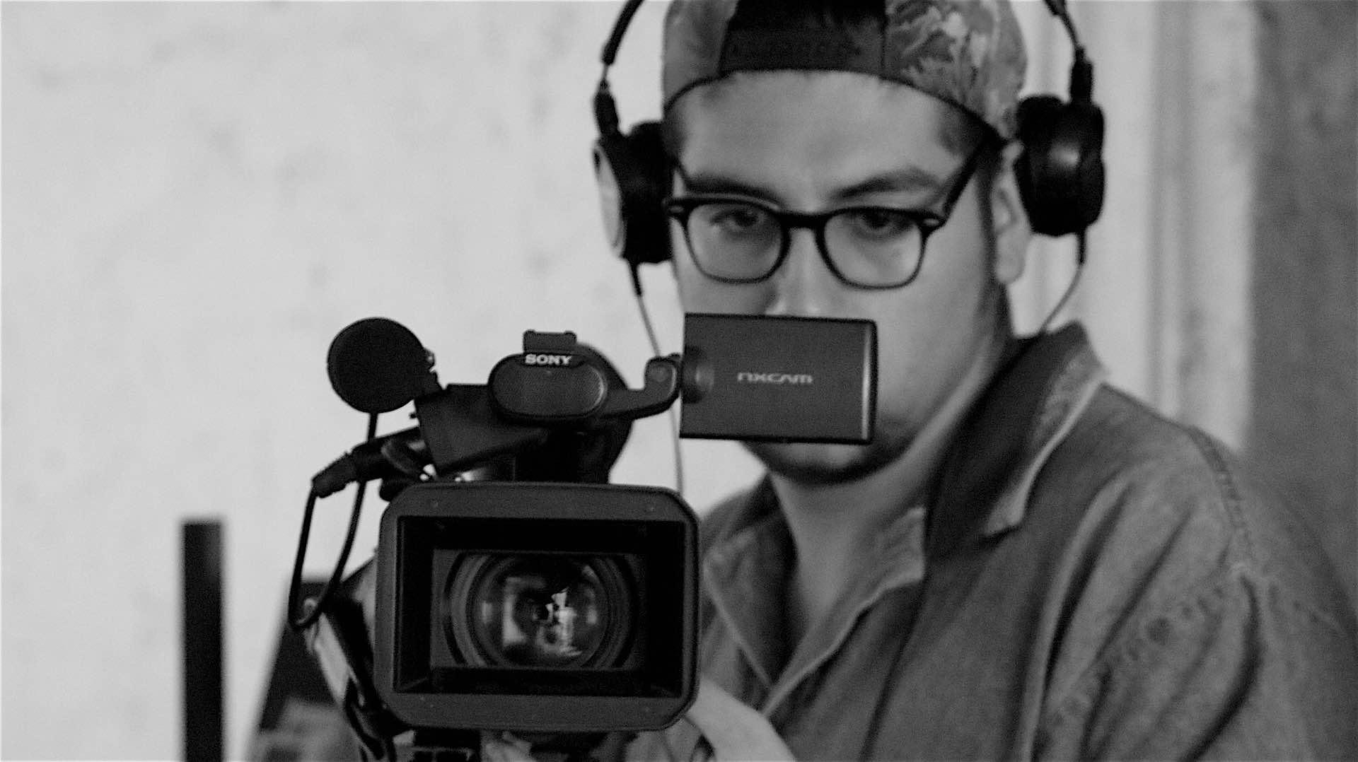 videos - antofagasta - spot - promo