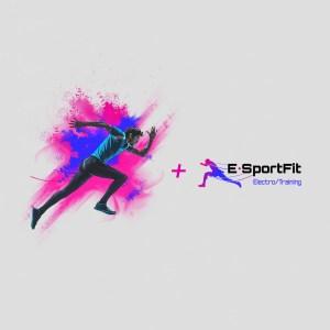e_sportfit- Anuncio Agency