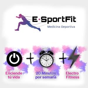 e_sportfit_ agency