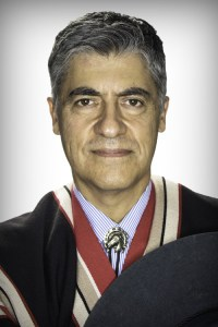 Rene Murua