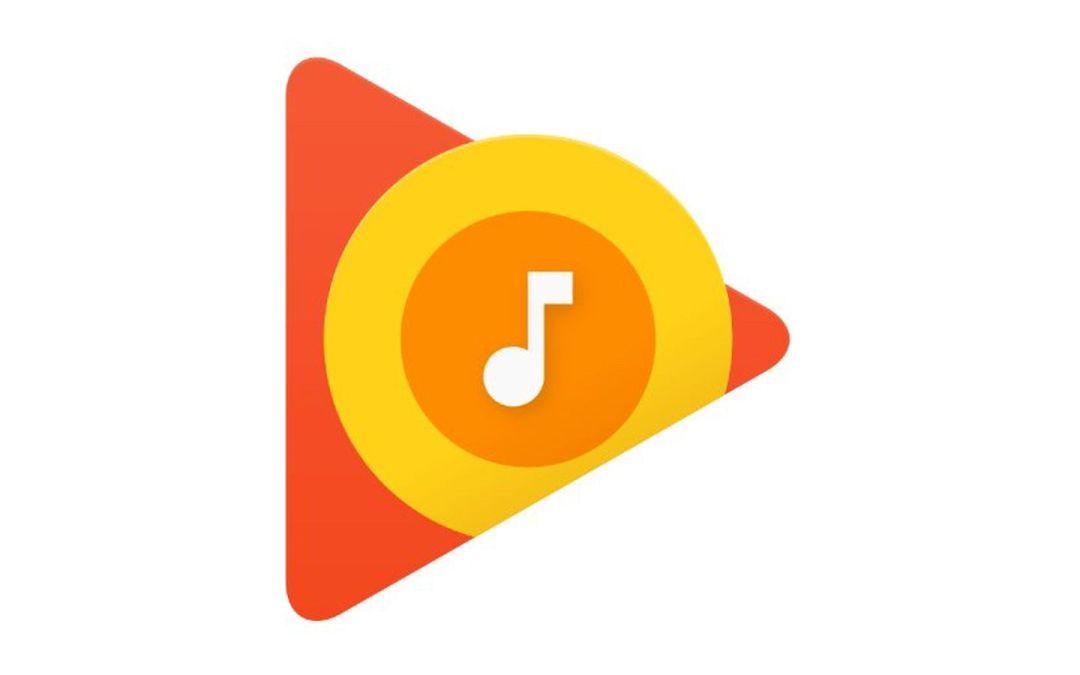 Google Play Music lanza inteligencia artificial