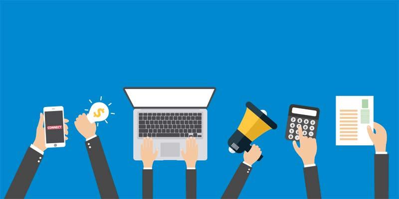 ¿Qué es Marketing Digital ?