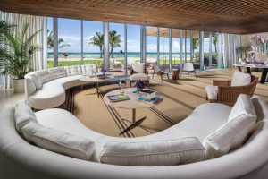 Ritz-Carlon-Residencies-Sunny-Isles_0012-1024×683