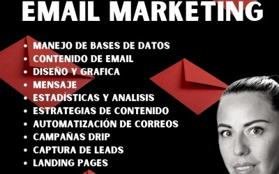 E-Class Email Marketing