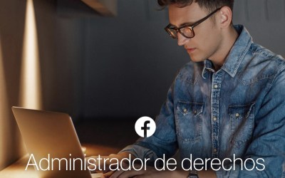 ¿Qué es Rights Manager?