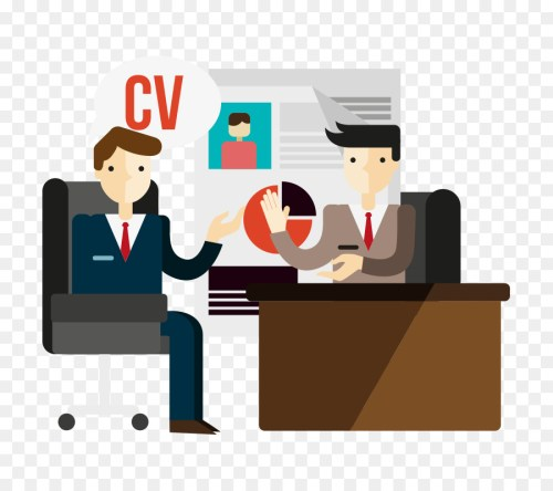 kisspng-job-interview-cover-letter-curriculum-vitae-applic-career-counselor-india-5bf1667f3ce5e8.4188113515425470712494