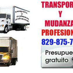 1392084751_600468092_1-Fotos-de--Transporte-y-mudanza-profesional