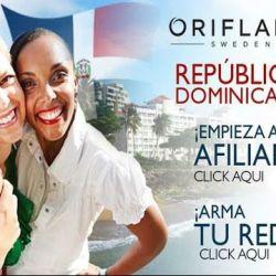 Afiliación gratuita en Republica Dominicana