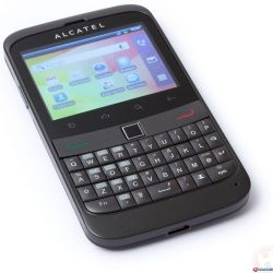 alcatel_one_touch_916d