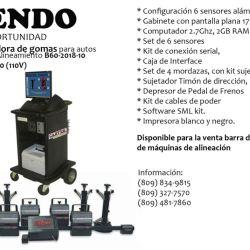 ALINEADORA nuevo (2)
