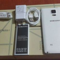 NOTE4 (4)