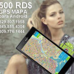 gps_mapa_dominicano_android_offline
