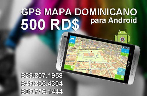 Mapa_Dominicano_para_celular