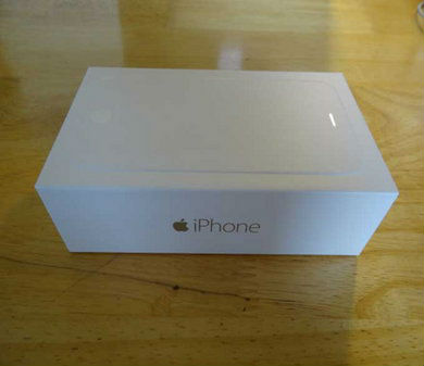 1043_iphone-6-unboxing-1