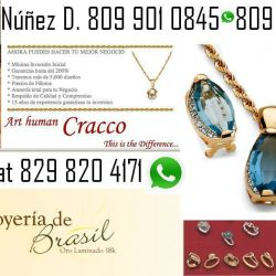 cracco81