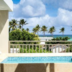 2-investment-punta-cana