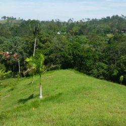 terreno-residencial-en-venta-en-buena-vista-jarabacoa-12552