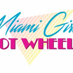MiamiGirlsHotWheelsLogoWeb