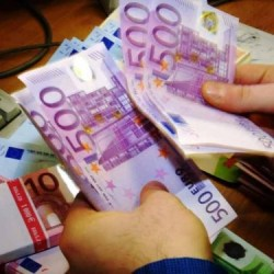 500euro_bills_web-thumb-large-7-14c96