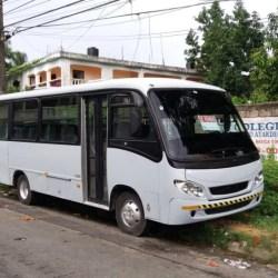 52F6B3AC-2AAD-49A1-B441-F630829E44A5