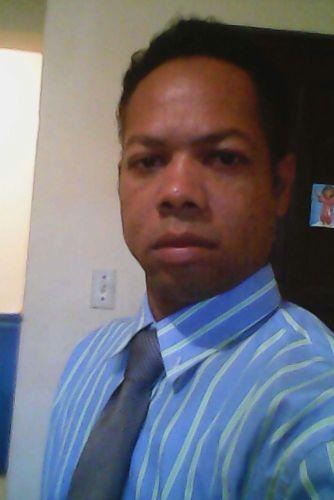 foto con corbata 4
