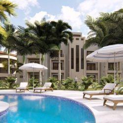 apartamentos.aqua.mar.residences.77.mil.us.federico.4