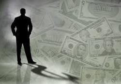 imagen.invertir.dinero2
