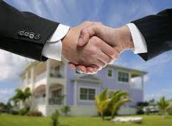 asesoria.inmobiliaria.2