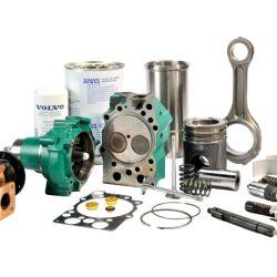 volvo engine parts 1