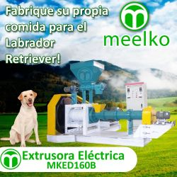 01-MKED160B-Banner-esp