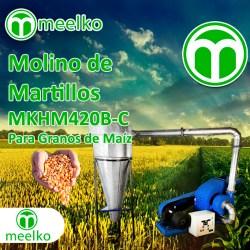 01-MKHM420B-C-Banner-esp